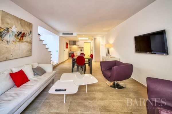 Maison Saint-Tropez  -  ref 3286688 (picture 1)