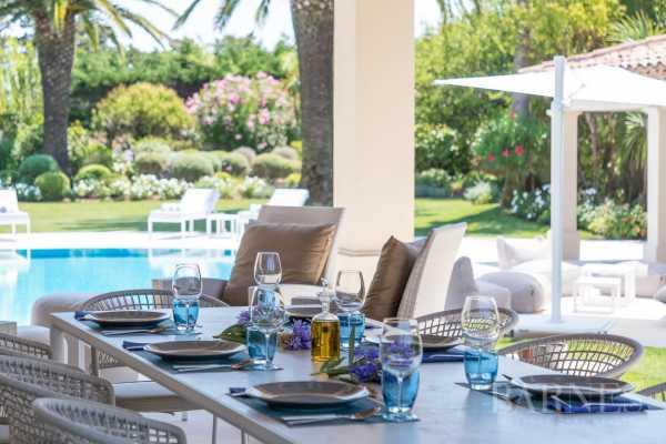 Villa Saint-Tropez  -  ref 2951441 (picture 3)