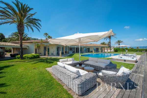 Villa Saint-Tropez  -  ref 4877894 (picture 2)