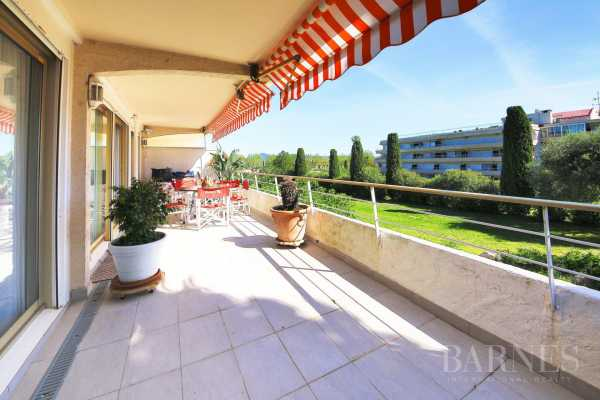 Appartement Saint-Tropez - Ref 3000894