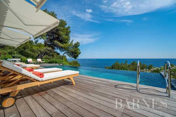 Villa Saint-Tropez  -  ref 4631732 (picture 3)