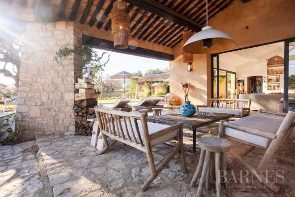 Villa Ramatuelle  -  ref 2947931 (picture 3)