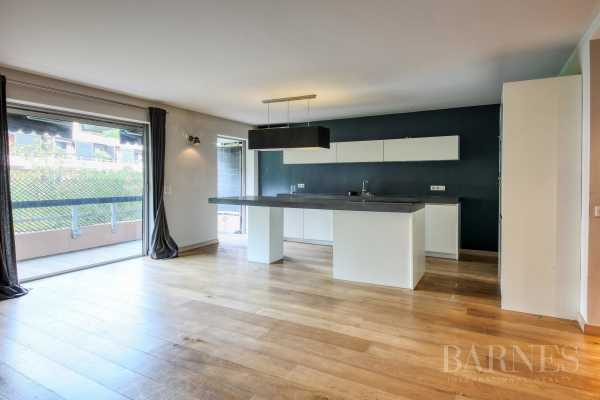Appartement Saint-Tropez - Ref 3277056