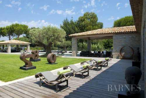 Villa Saint-Tropez  -  ref 2213919 (picture 3)