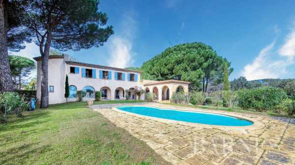 House Grimaud  -  ref 3216508 (picture 1)