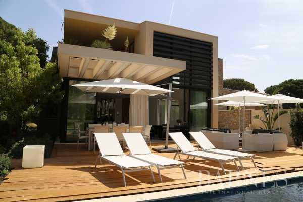 Villa Saint-Tropez  -  ref 3376954 (picture 2)