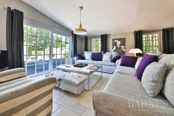 Villa Saint-Tropez  -  ref 2213770 (picture 3)