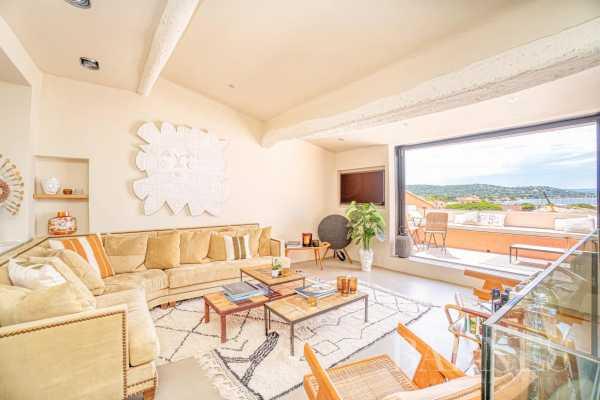 Apartment Saint-Tropez  -  ref 5806373 (picture 3)