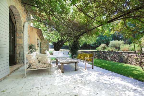 Villa Ramatuelle  -  ref 3164401 (picture 2)