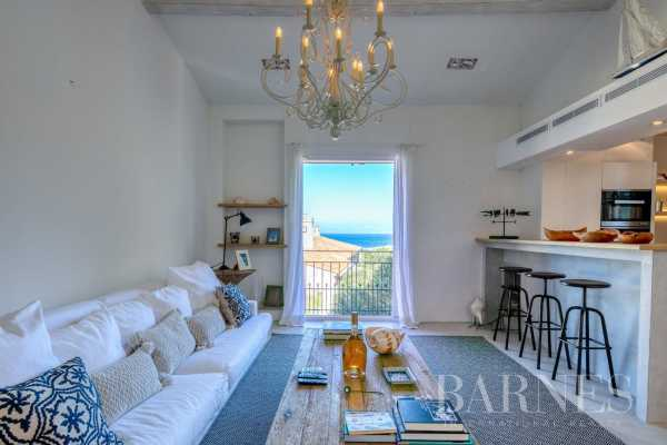 House Saint-Tropez  -  ref 3732018 (picture 1)