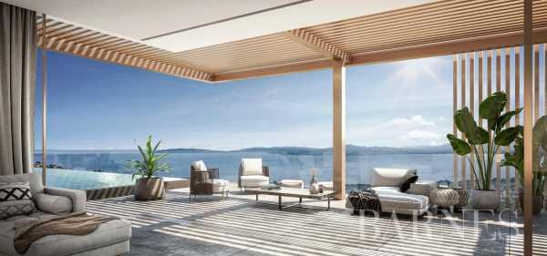 Villa Grimaud  -  ref 4708471 (picture 2)