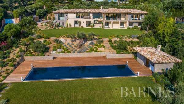 Villa Saint-Tropez  -  ref 5074761 (picture 2)