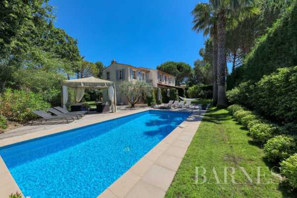 House Saint-Tropez  -  ref 2825525 (picture 3)
