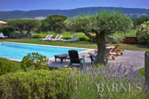 Villa Ramatuelle  -  ref 2213898 (picture 3)