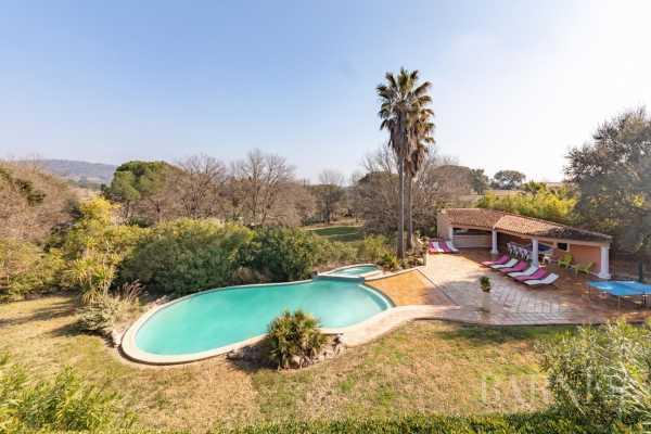 Villa Grimaud  -  ref 2754280 (picture 2)