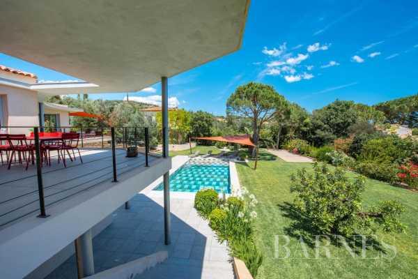 Villa Grimaud  -  ref 4688946 (picture 2)