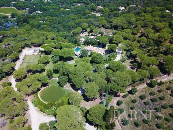 Maison Ramatuelle  -  ref 2213560 (picture 3)