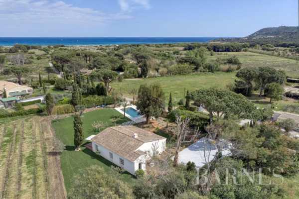 Villa Ramatuelle  -  ref 5306600 (picture 1)