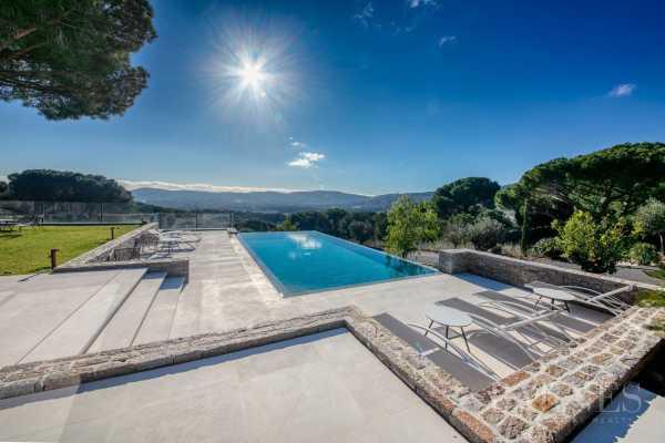 Villa Ramatuelle  -  ref 3568887 (picture 3)