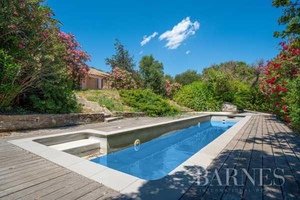 Villa Ramatuelle  -  ref 5781850 (picture 2)