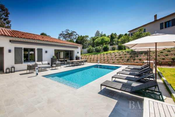Villa La Croix-Valmer  -  ref 3068749 (picture 3)