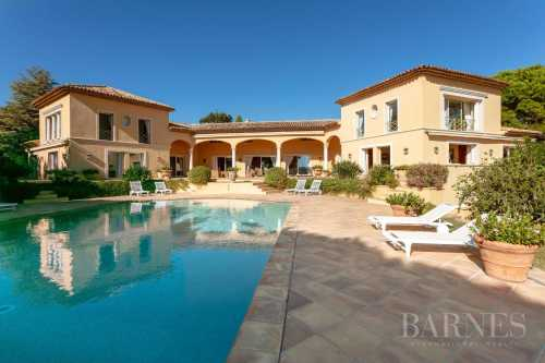 Property Grimaud  -  ref 2402071 (picture 2)