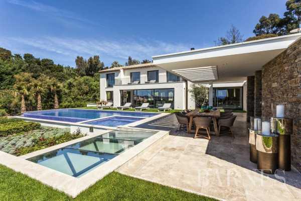 Villa Saint-Tropez  -  ref 2673706 (picture 2)