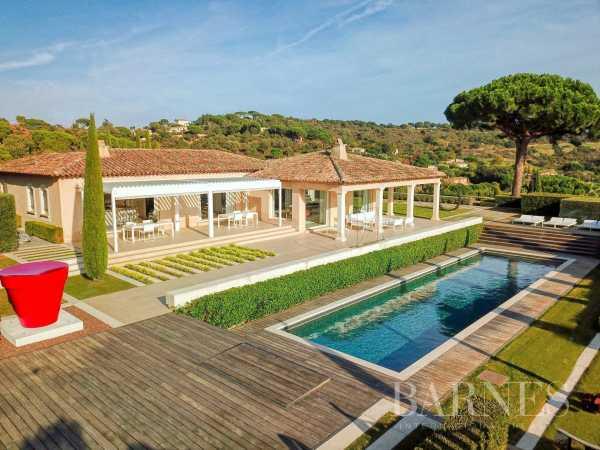 Villa Saint-Tropez  -  ref 6216864 (picture 2)