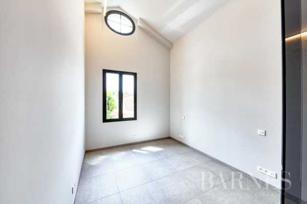 Appartement Saint-Tropez  -  ref 3506043 (picture 1)