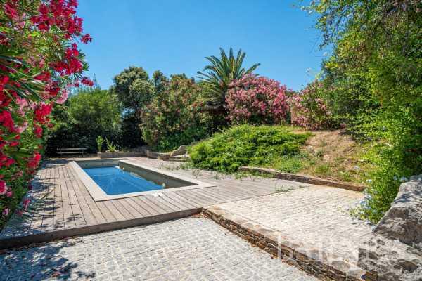 Villa Ramatuelle  -  ref 5781850 (picture 3)