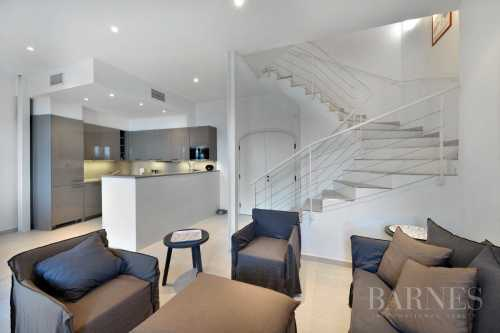 Apartment Saint-Tropez  -  ref 2213462 (picture 3)