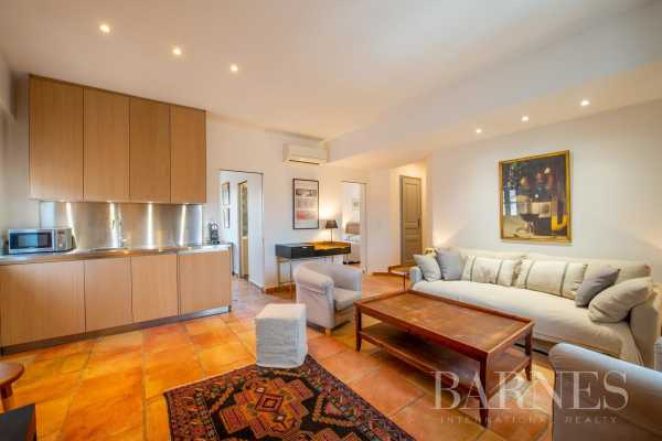 Apartment Saint-Tropez  -  ref 4991264 (picture 3)