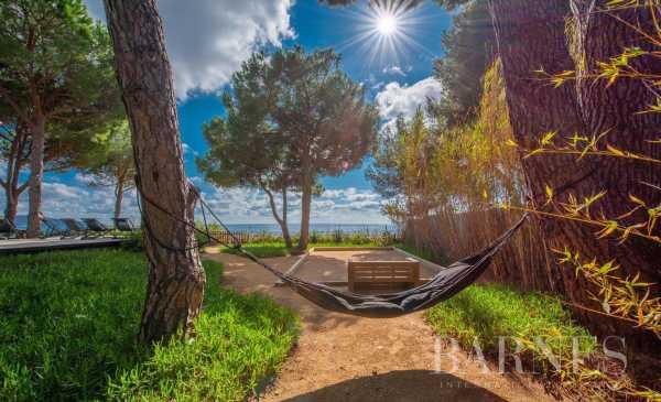 Villa Saint-Tropez  -  ref 4850162 (picture 3)