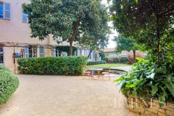 Villa Ramatuelle  -  ref 2785669 (picture 3)