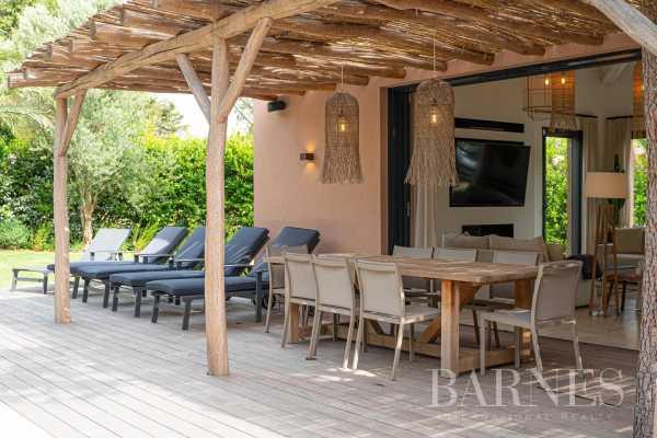 Villa Saint-Tropez  -  ref 5673238 (picture 3)