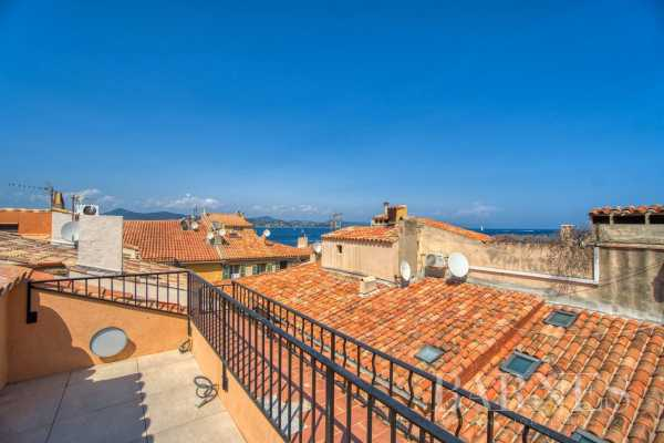 Programme neuf Saint-Tropez  -  ref 5928555 (picture 3)