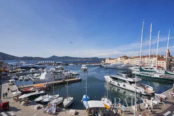 Villa Saint-Tropez  -  ref 5497856 (picture 3)