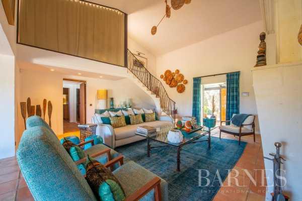 Villa Ramatuelle  -  ref 4780808 (picture 3)