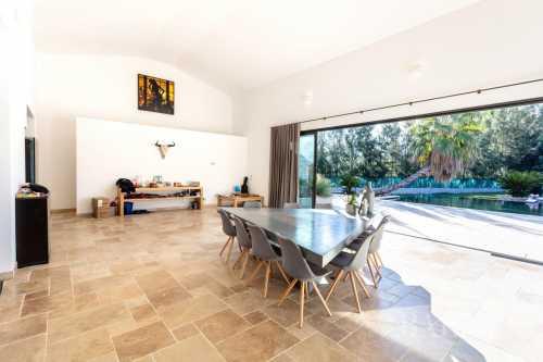 Villa Cogolin  -  ref 2445872 (picture 3)