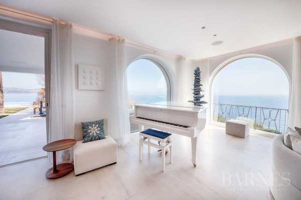 Villa Saint-Tropez - Ref 2947961