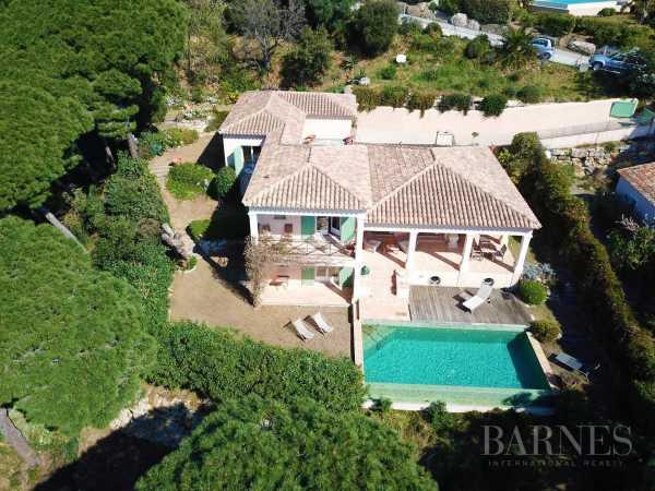 Villa La Croix-Valmer  -  ref 2835917 (picture 1)