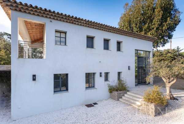 Villa Saint-Tropez  -  ref 3002470 (picture 3)