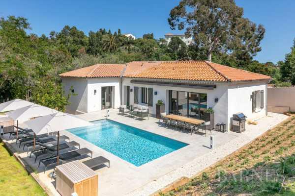 Villa La Croix-Valmer  -  ref 3068749 (picture 1)