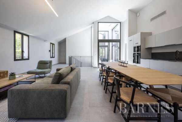 Appartement Saint-Tropez  -  ref 3506025 (picture 2)