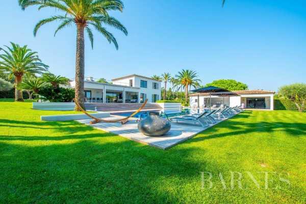 Villa Saint-Tropez  -  ref 3062249 (picture 2)