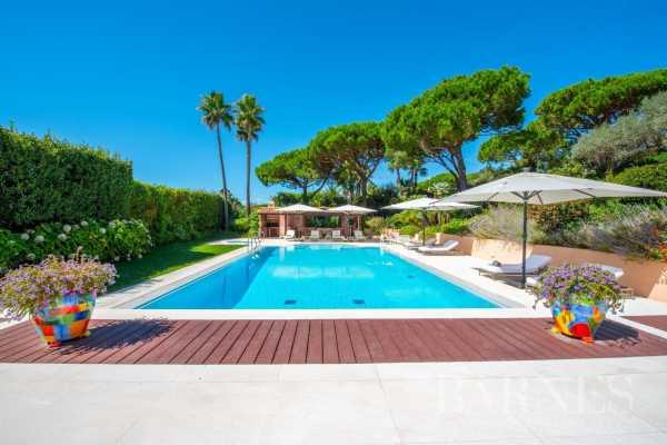 Villa Saint-Tropez  -  ref 4282229 (picture 3)