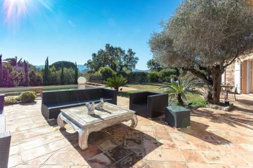 House Grimaud  -  ref 2659899 (picture 3)