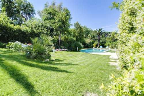 Maison Saint-Tropez  -  ref 2213580 (picture 3)