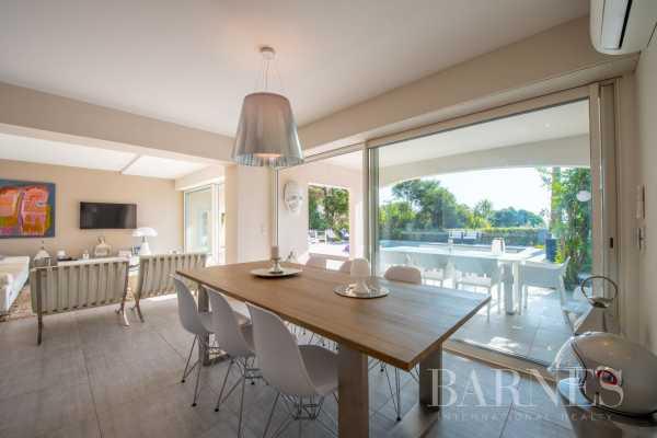 Villa Ramatuelle  -  ref 4191389 (picture 3)