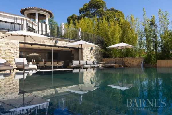 Villa La Croix-Valmer  -  ref 3068720 (picture 3)